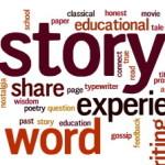 storytelling-cropped-e1454880684718-610x291