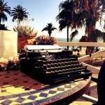 typewriter-anne-MOD1024x768-1-610x458