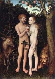 adam-and-eve-1533