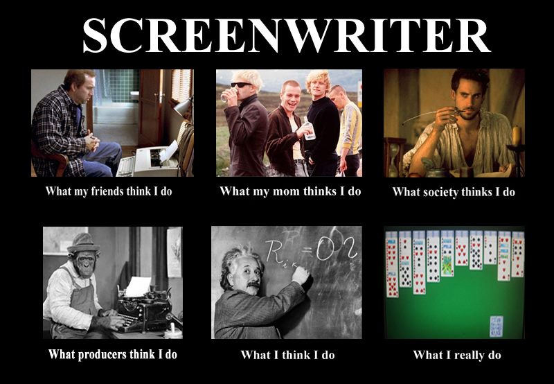 screenwriter-poster