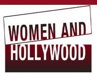 "My Interview on Screenplay Design for ""Women and Hollywood"""
