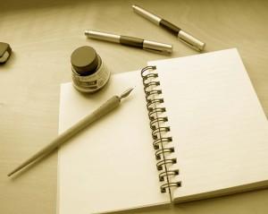 writing-idea-generation