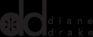 Diane Drake