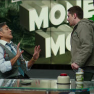 MONEY MONSTER – STORYBOARD DISCUSSION GROUP