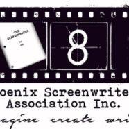 Phoenix Screenwriters Association, Inc. – Sept 16th