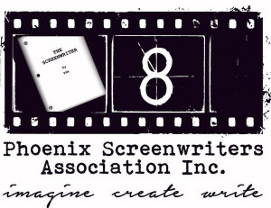 Phoenix Screenwriters Association, Inc. – Sept 16th